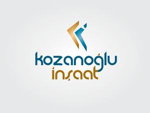 Kozano lu1