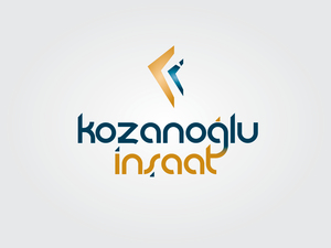 Kozano lu in aat logo 2