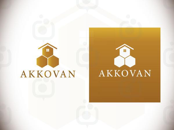 Akkovan5