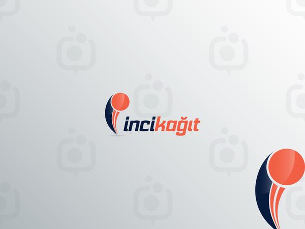 Incika  t