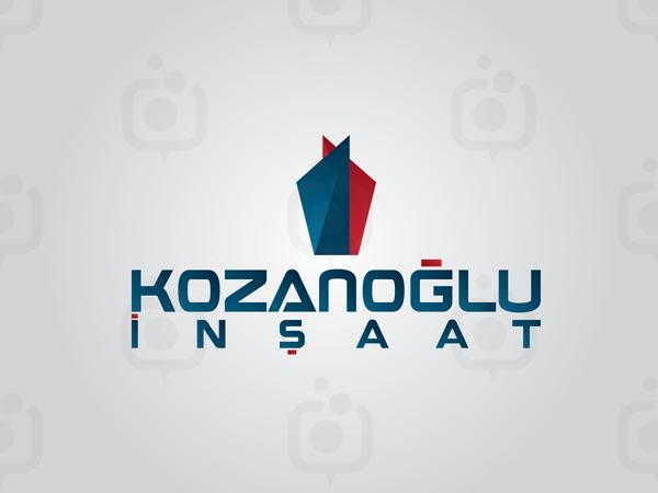 Kozano lu in aat logo 3