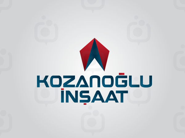Kozano lu in aat logo 4