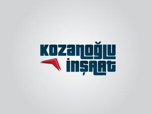 Kozano lu in aat logo 5