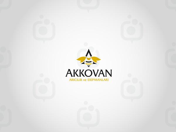 Akkovan
