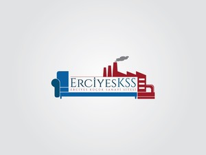 Erciyeskss  custom