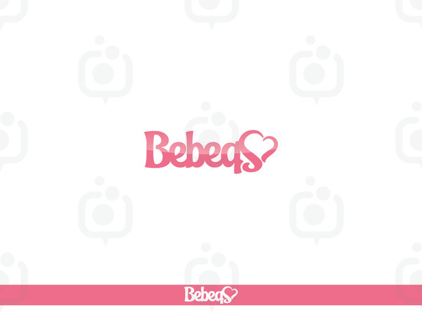 Bebeqs 01