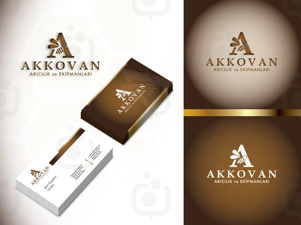 Akkovan6