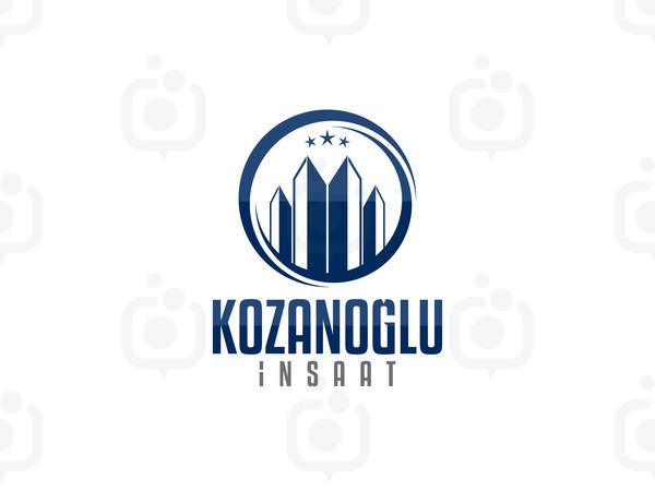 Kozanoglu1