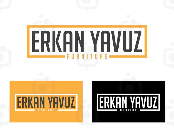 Erkanyavuz logo