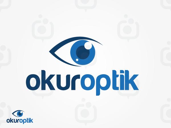 Okuroptik