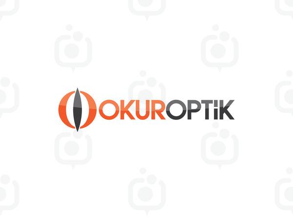 Okur1