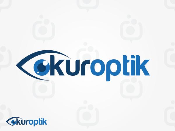 Okuroptik2