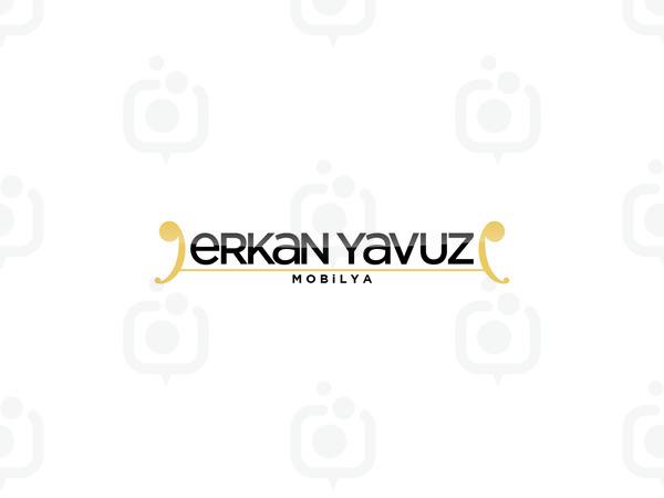 Erkan yavuz 01