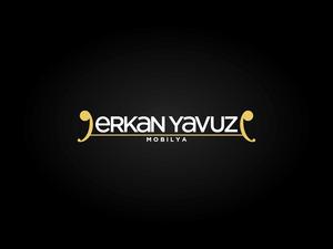Erkan yavuz 02