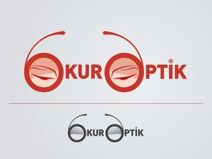 Okur optik 01