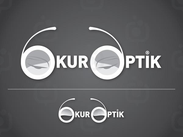 Okur optik 02