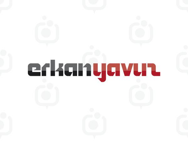 Erkanyavuz1