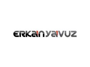 Erkanyavuz2