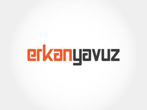 Erkanyavuz3
