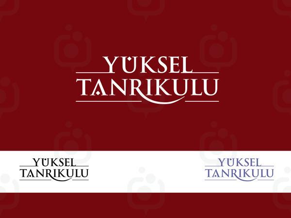 Tanrikulu
