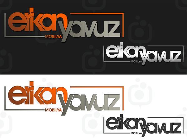 Erkan yavuz logo1