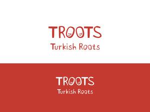Troots2
