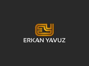 Erkanyavuz 01