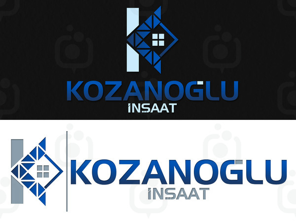 Kozano lu logo2