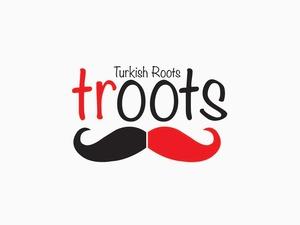 Troots logo