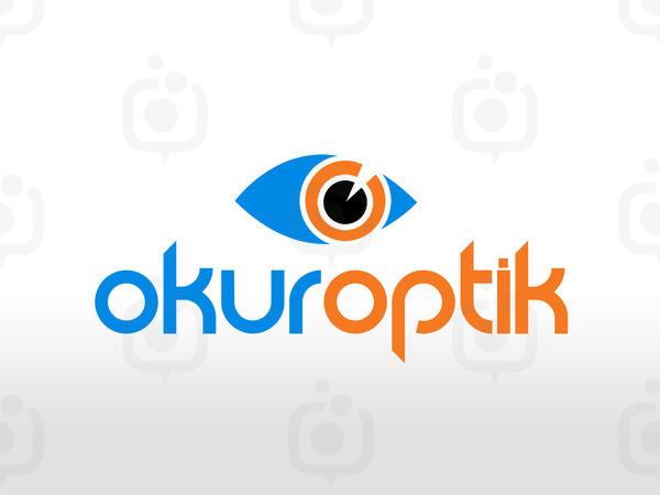 Okur optik3