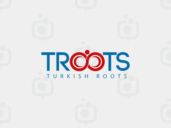 Troots 01