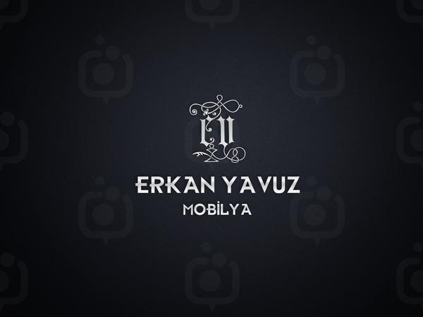 Erkn yavuz3