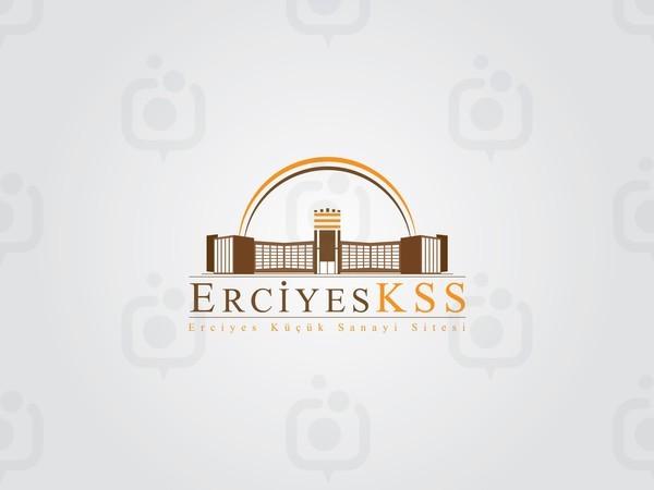 Erciyeskss2  custom