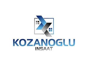 Kozano lu logo3