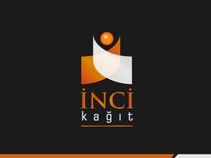 Inci4