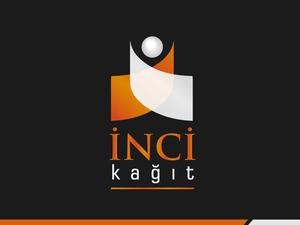 Inci34