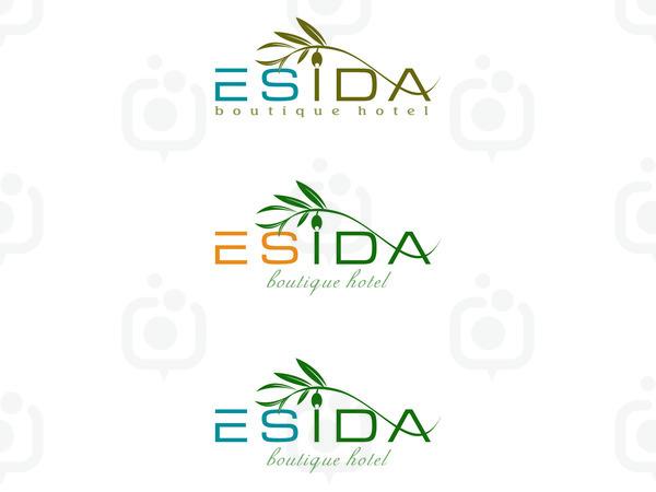 Esida4