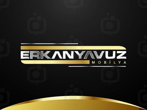 Erkanyavuzlogo2