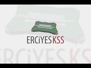 Erciyess1