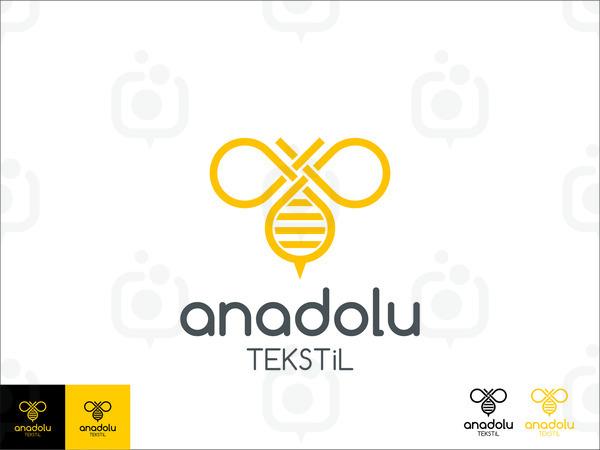 Anadoluthb01
