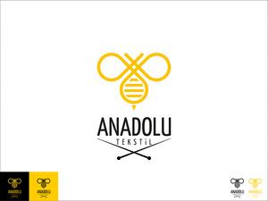 Anadoluthb02
