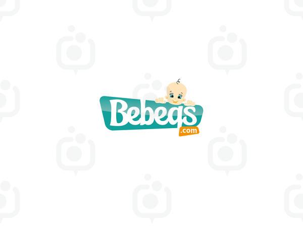 Bebeqs 03