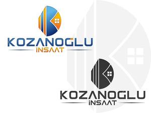 Kozano lu logo4