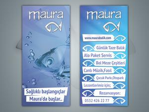 Maura5