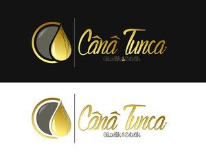 Cana tunca logo2