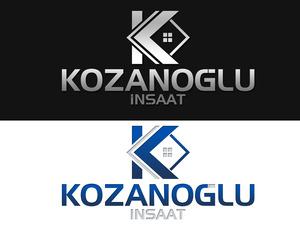 Kozano lu logo5