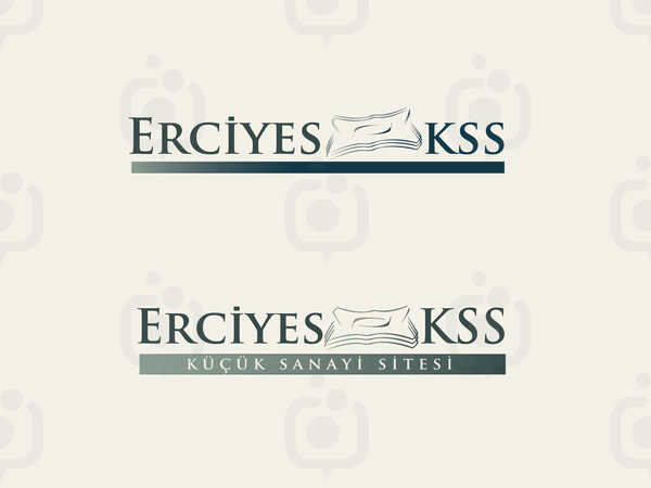 Erci yeskss logo 1