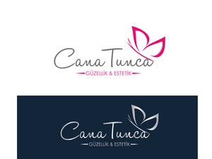 Cana1