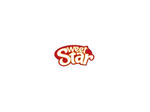Sweet star 01
