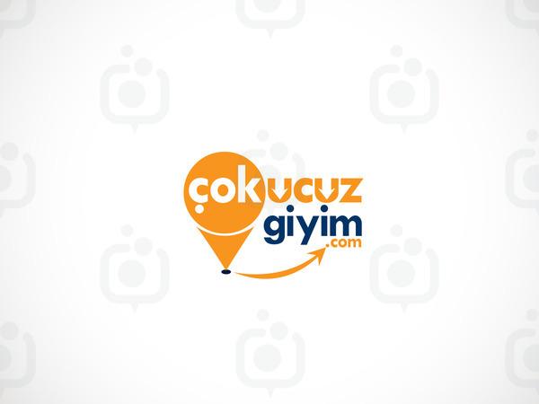 Cokucuz3 kopyala